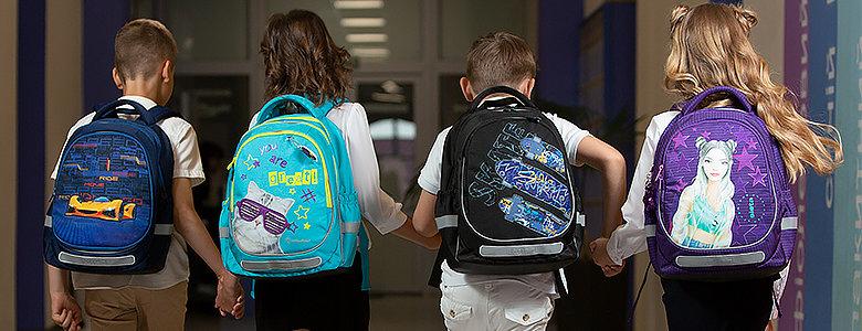 Каждому нужен свой рюкзак Kite, фото-2