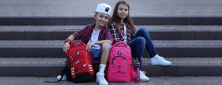 Каждому нужен свой рюкзак Kite, фото-3