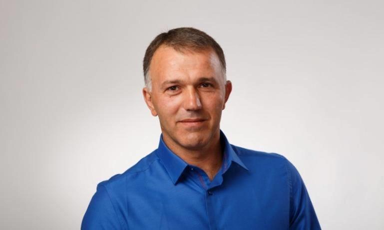Виталий Чернявский и Сергей Мыршавка назвали причины выхода из «Батьківщини», фото-1
