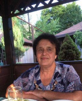 В Каменском от коронавируса умерла старший фельдшер городской подстанции скорой помощи, фото-1