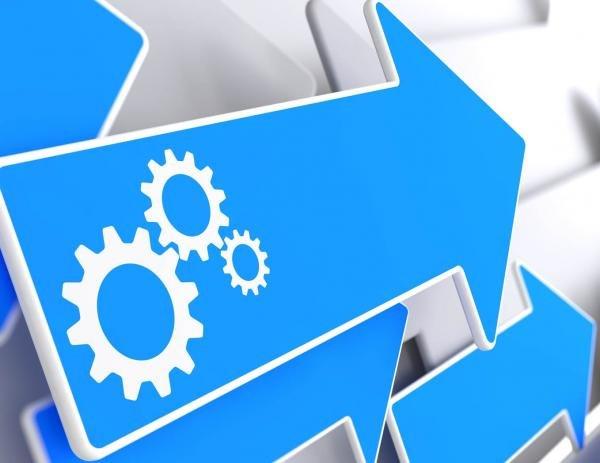 Автоматизация бизнес процессов - ускорится ли бизнес после коронавируса?, фото-1