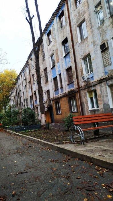 ТОП дешевой недвижимости в Каменском, фото-2