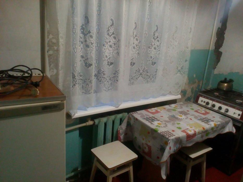 ТОП дешевых квартир в Каменском в аренду, фото-2