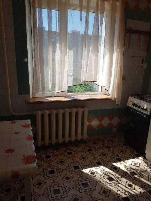 ТОП дешевых квартир в Каменском в аренду, фото-5