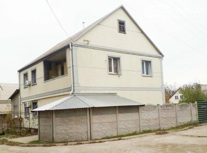 Топ недвижимости на продажу в Каменском, фото-2