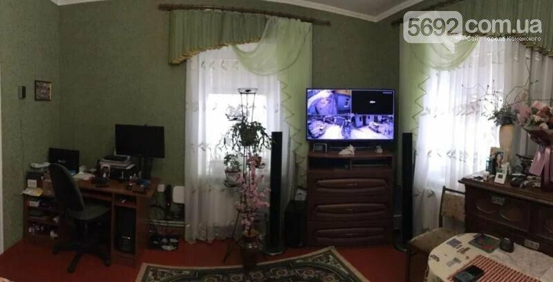 Топ недвижимости на продажу в Каменском, фото-12