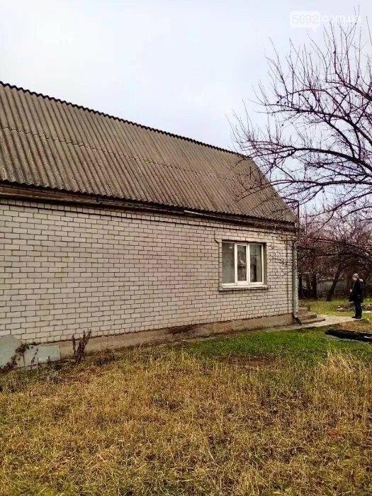 Топ недвижимости на продажу в Каменском, фото-15