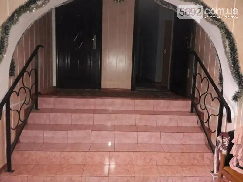 Топ недвижимости на продажу в Каменском, фото-20