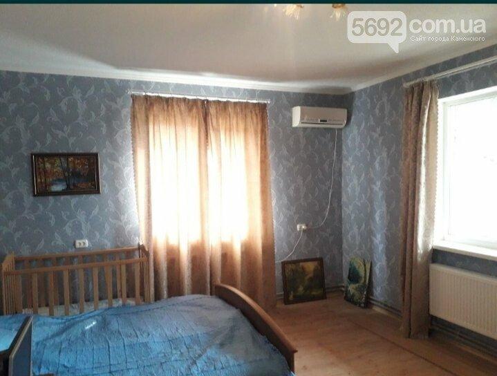 Топ недвижимости на продажу в Каменском, фото-6