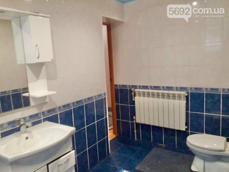 Топ недвижимости на продажу в Каменском, фото-23
