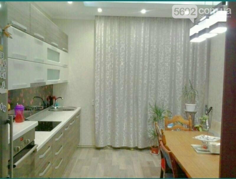 Топ недвижимости на продажу в Каменском, фото-8