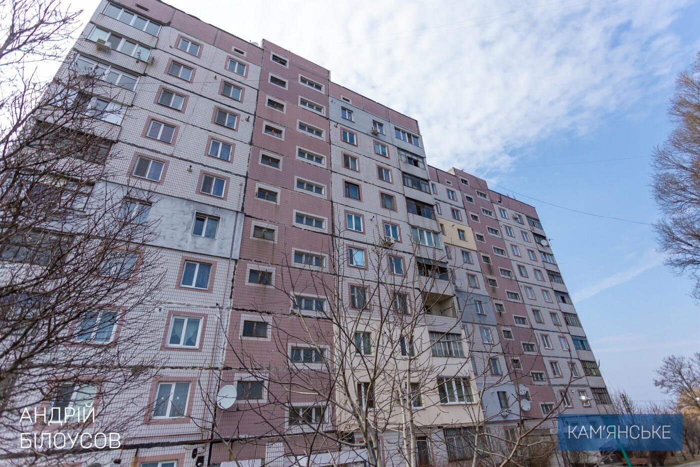 В Романково решили многолетнюю проблему водоснабжения и канализации, фото-2