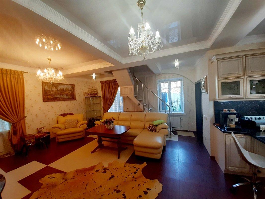 ТОП элитных домов на продажу в Каменском, фото-10