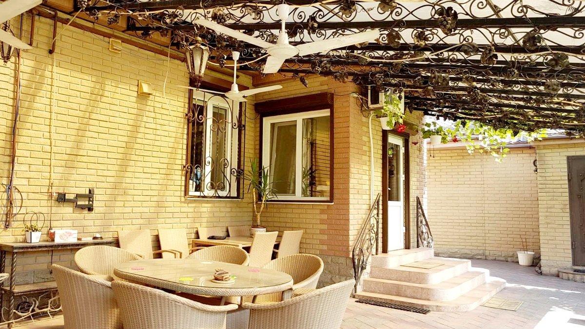 ТОП элитных домов на продажу в Каменском, фото-12