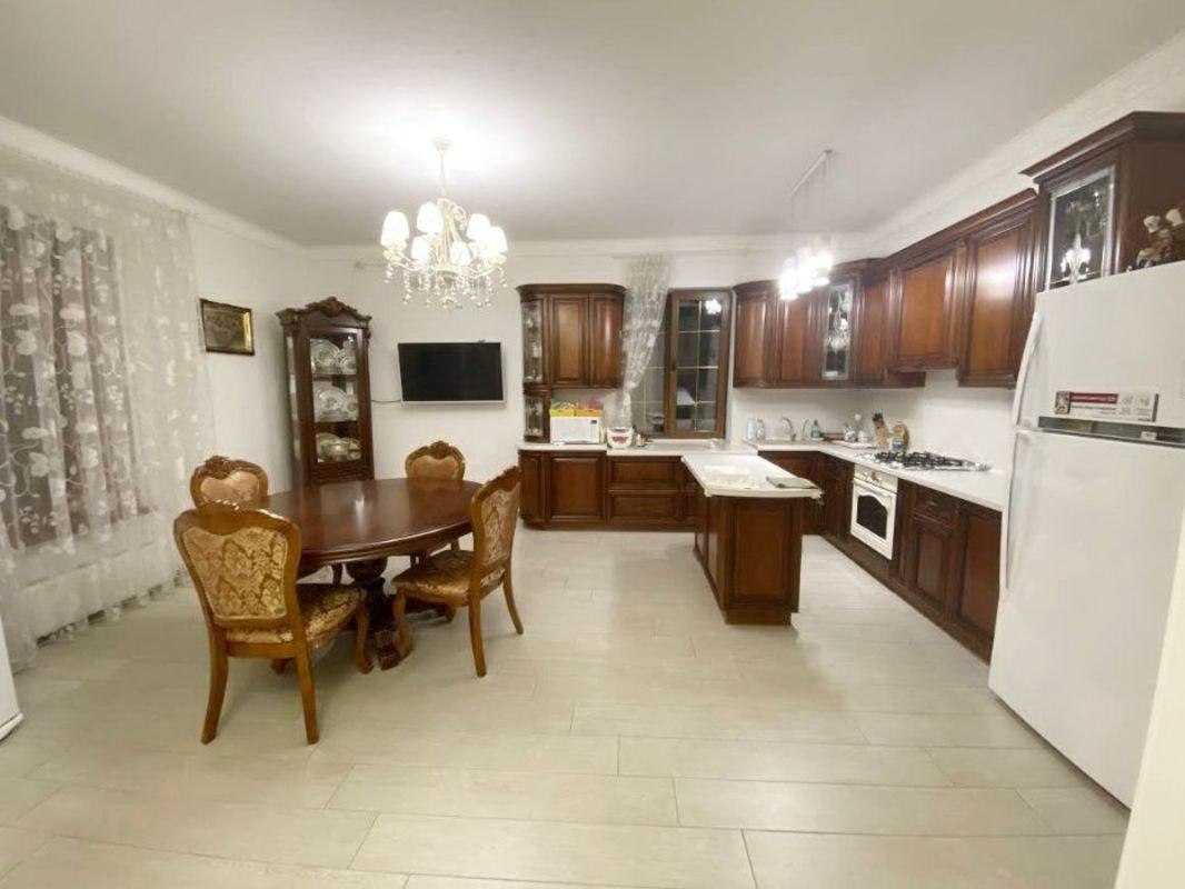 ТОП элитных домов на продажу в Каменском, фото-1