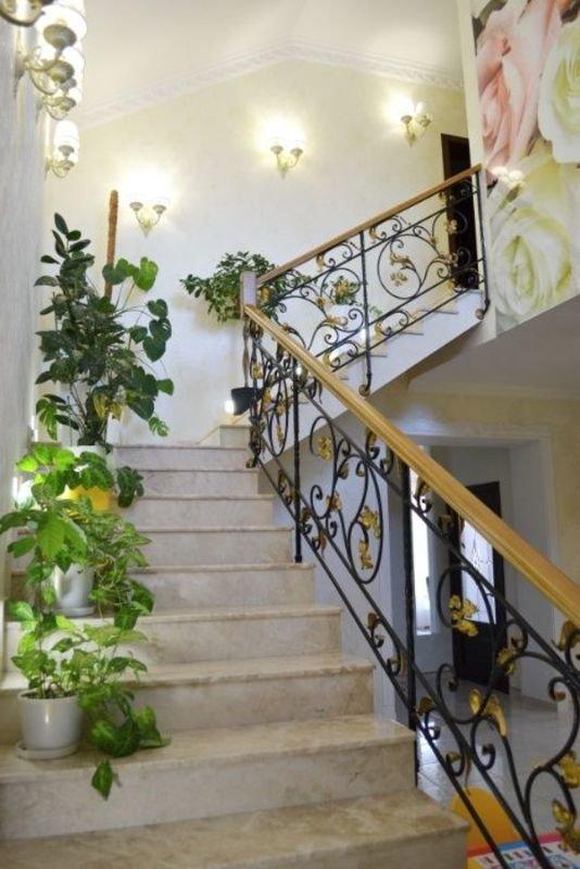 ТОП элитных домов на продажу в Каменском, фото-2