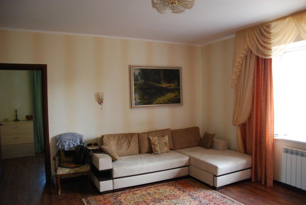 ТОП элитных домов на продажу в Каменском, фото-9