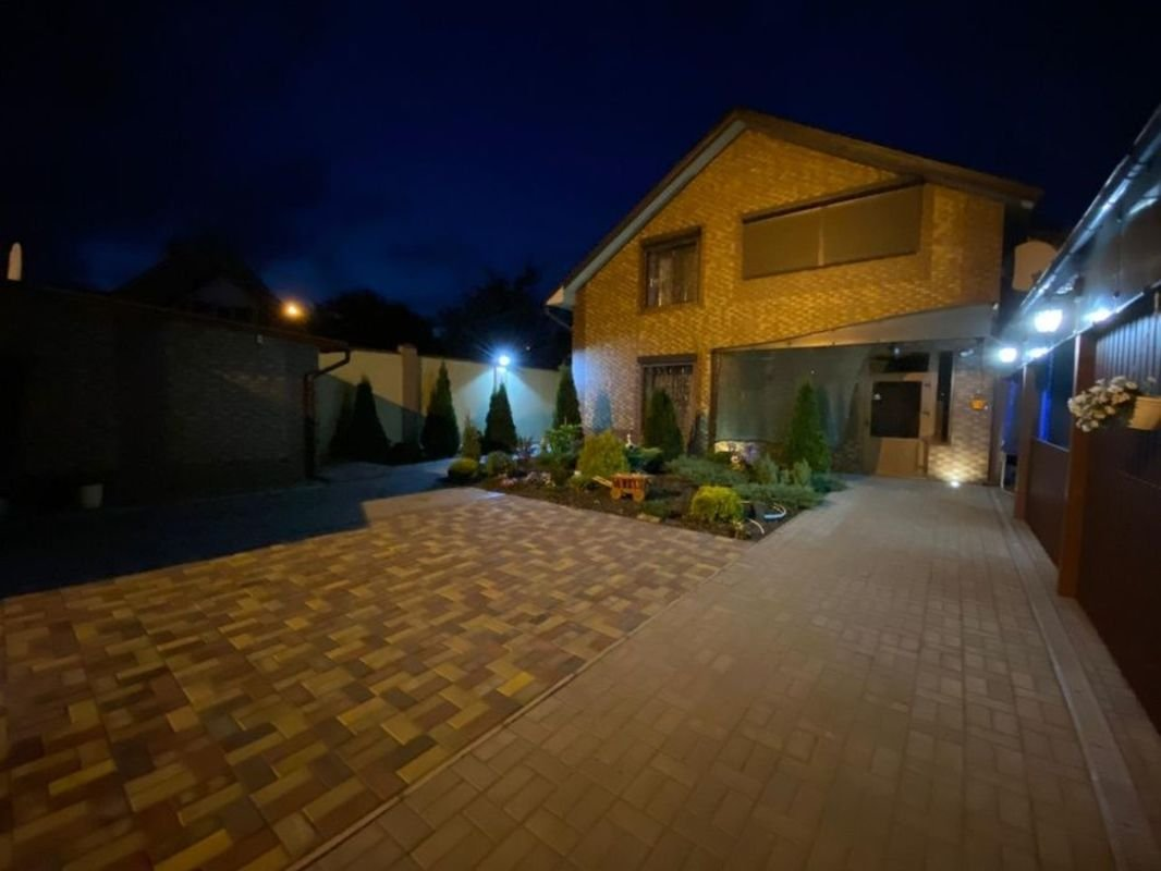 ТОП элитных домов на продажу в Каменском, фото-3