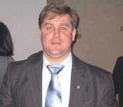 Назначен глава Каменской райадминистрации, фото-1