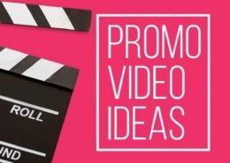 Расскажите всем о себе, закажите промо видео, Расскажите всем о себе, закажите промо видео
