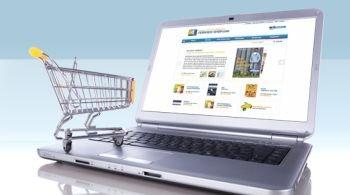 Как создать интернет сайт, который будет продавать?, Как создать интернет сайт, который будет продавать?