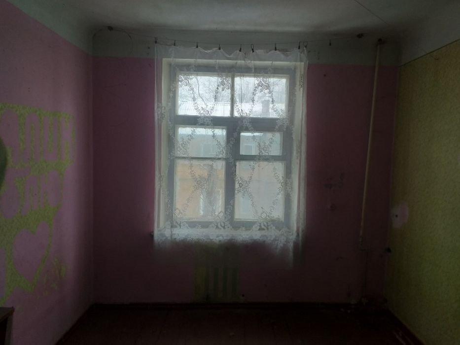 ТОП дешёвых квартир на продажу в Каменском, фото-10