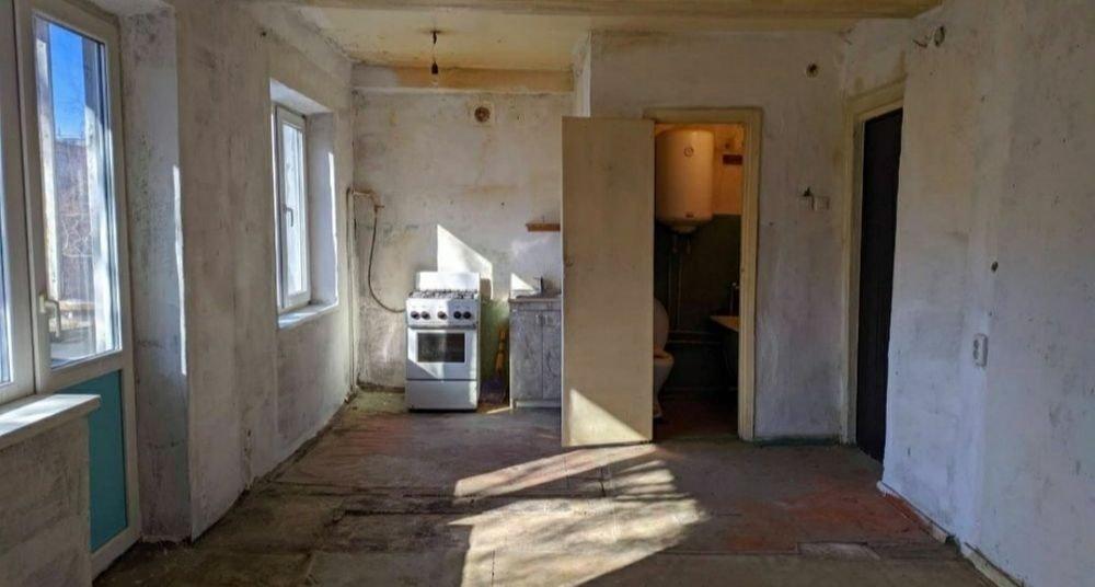 ТОП дешёвых квартир на продажу в Каменском, фото-1