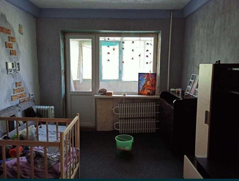 ТОП дешёвых квартир на продажу в Каменском, фото-13