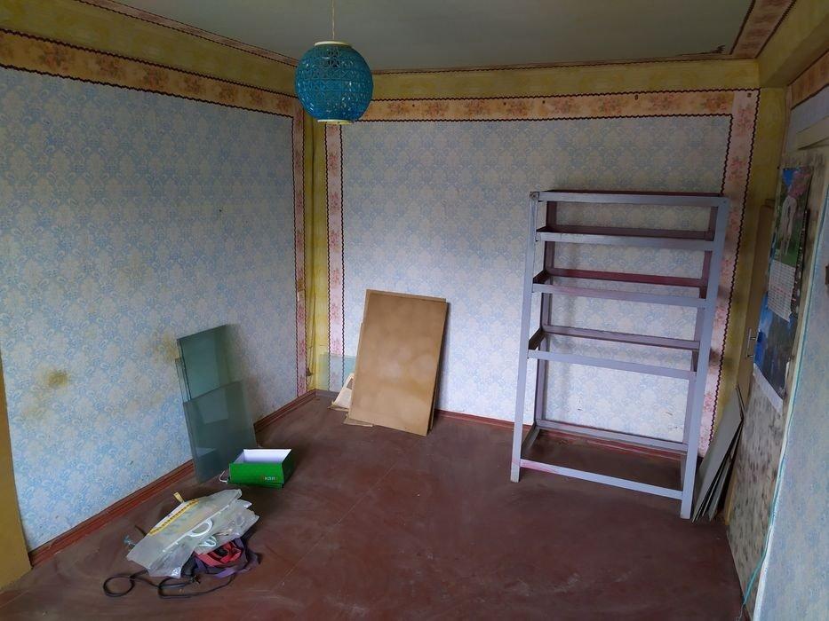 ТОП дешёвых квартир на продажу в Каменском, фото-8