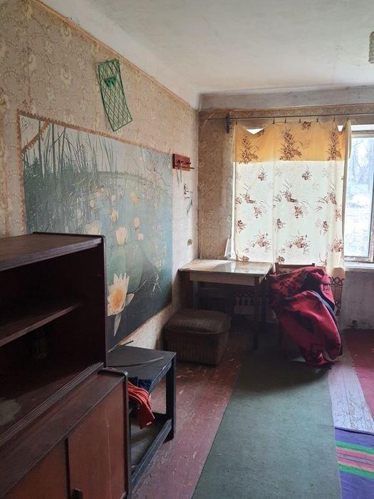 ТОП дешёвых квартир на продажу в Каменском, фото-5