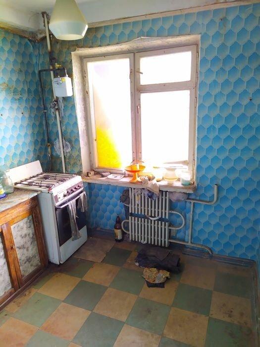 ТОП дешёвых квартир на продажу в Каменском, фото-9