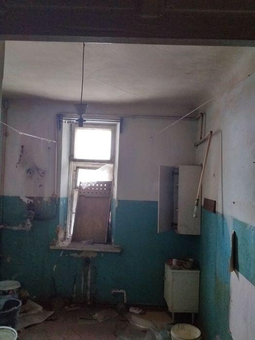ТОП дешёвых квартир на продажу в Каменском, фото-12