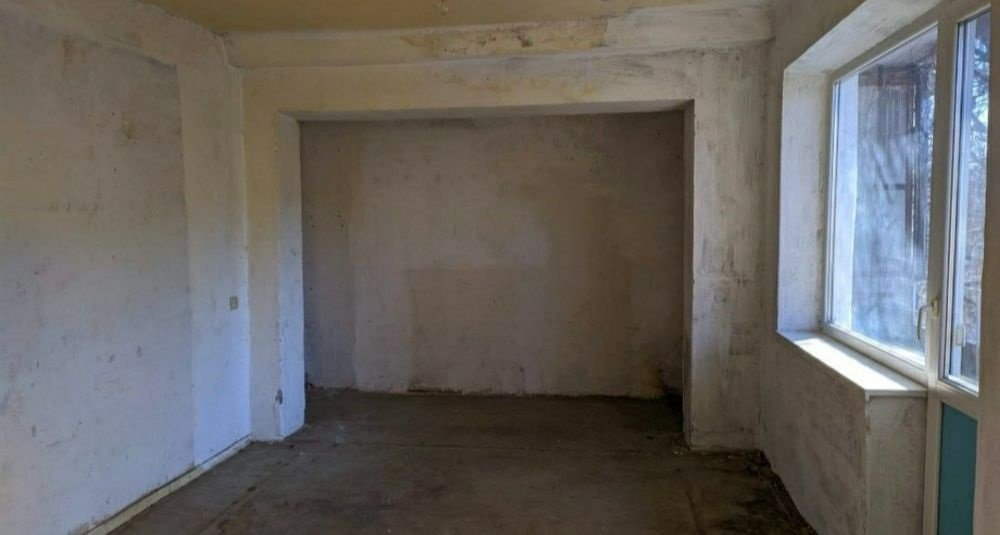 ТОП дешёвых квартир на продажу в Каменском, фото-3