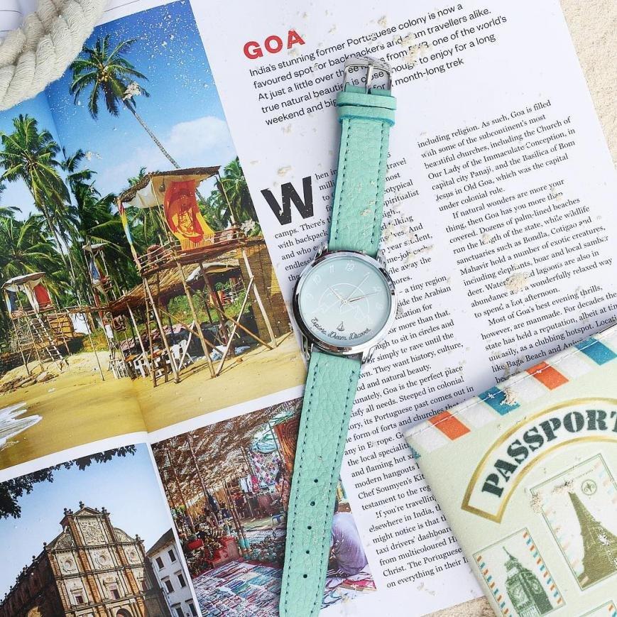 Купить часы, купить мужские часы, Andy Watch, купить часы Andy Watch