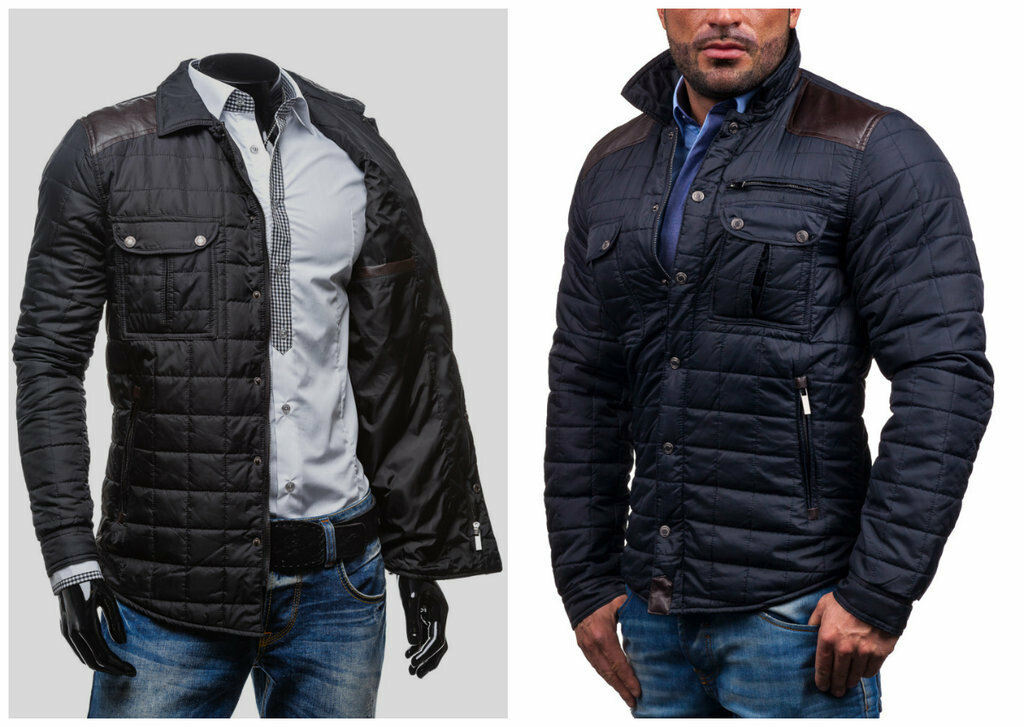 купить куртку пальто женское