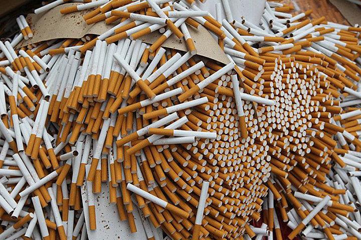 Где взять сигарет оптом перечень документов при покупки табачных изделий