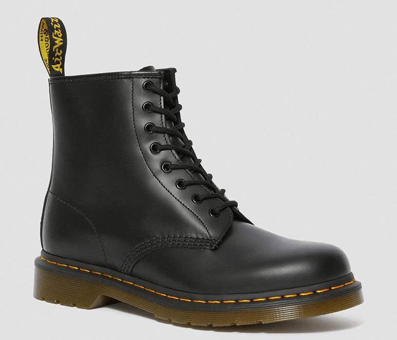Купить ботинки Dr. Martens в Каменском
