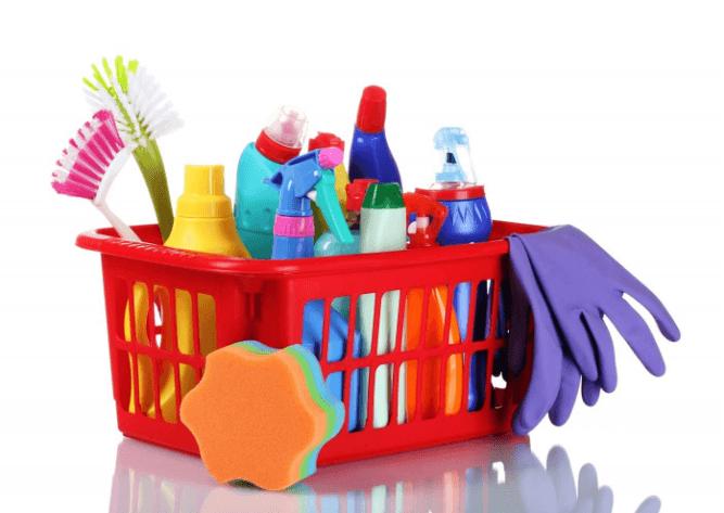 Как часто нужно убирать?