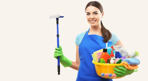 закупка моющих согласно действующим нормам